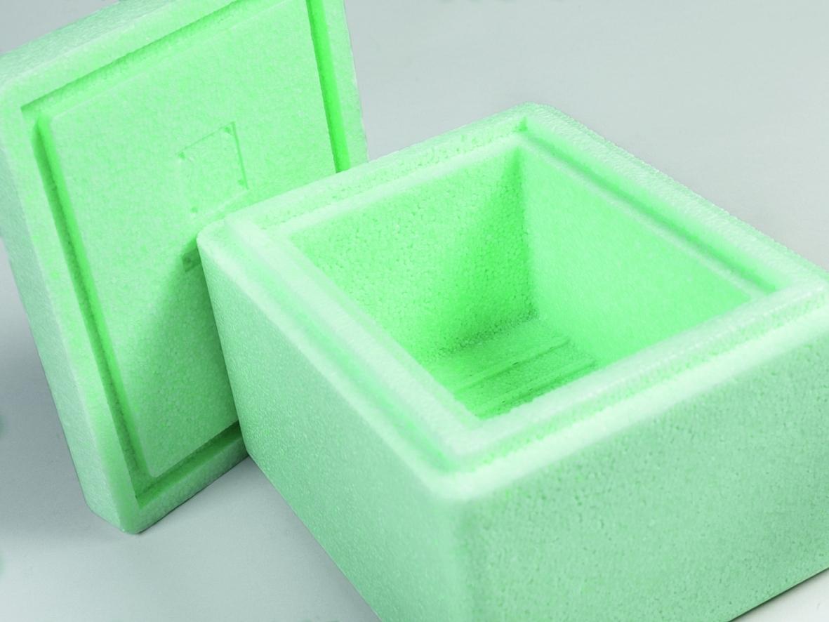 biofoam. Black Bedroom Furniture Sets. Home Design Ideas