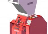 Kunststoffmühle MC 33