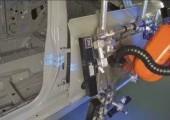 GigE-Vision-Kameras RGS, CGS