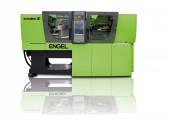Spritzgießmaschine e-motion 30 TL