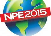 Messe NPE2015