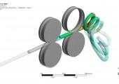 Software LS-DYNA, Simulationsplattform Ansys Workbench