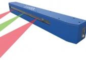 Lasersystem Z-MLLS