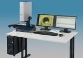 Messmikroskop Easyscope 200 3D