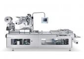 Tiefziehverpackungsmaschinen R 085, R 145