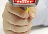 Lesegeräte Dataman 8050, 8050X