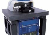 Optisches Messsystem Topmap TMS-500