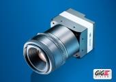 CMOS-Kamera