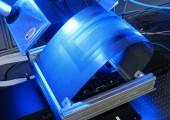 Laser-basierter Reparaturprozess