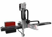 Linearroboter X-Design